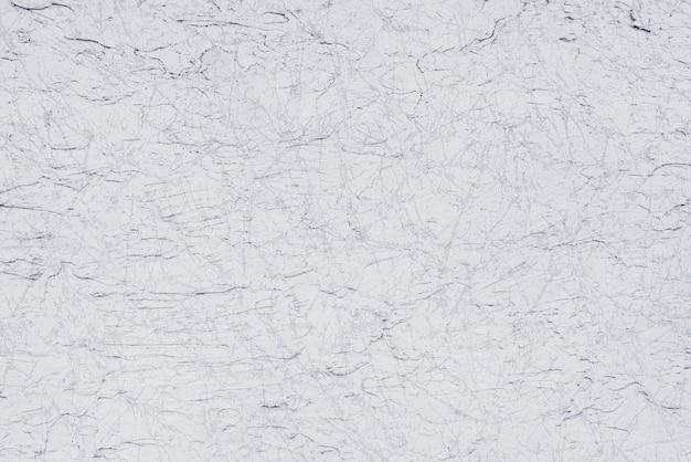 Toile de fond de papier peint de surface en béton patiné
