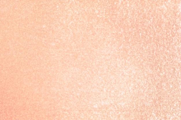 Toile de fond de surface en béton texturé beige