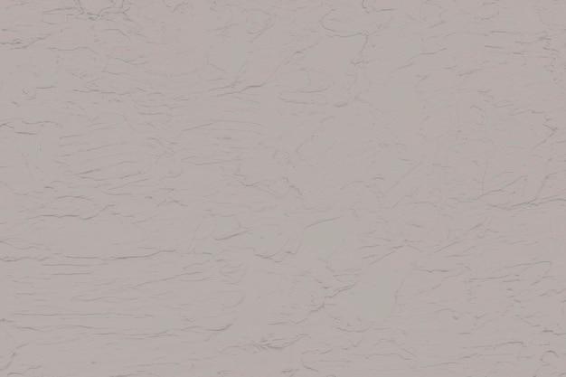 Toile de fond texturé mur gris uni