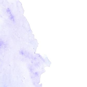 Toile de fond de texture peinture abstraite