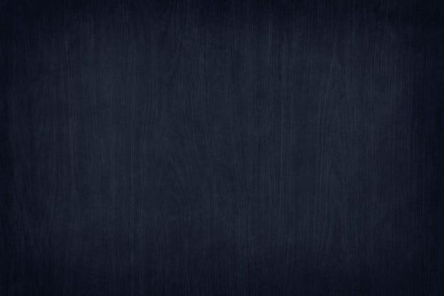 Toile de fond texturé planche de bois peint
