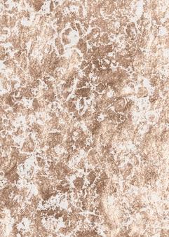 Toile de fond texturée en pierre solide patinée