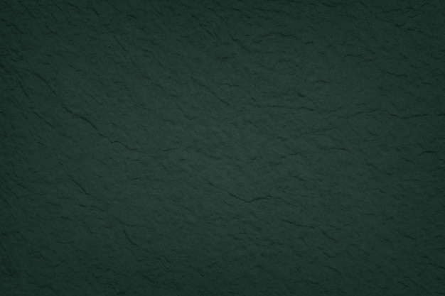 Toile de fond texturée pour mur de gypse solide