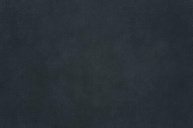 Toile de fond texturée solide en béton peint