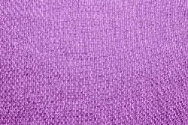 Toile de fond texturée en textile naturel en soie fine. coton soie tissu mélangé papier peint texture de fond