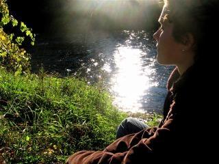 La tranquillité d'esprit
