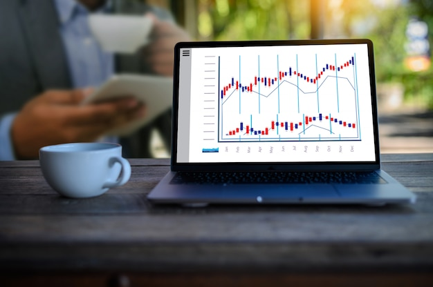 Travailler dur data analytics