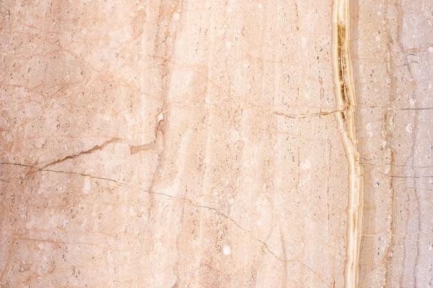 Tuile de calcaire gris poli, matériau de finition