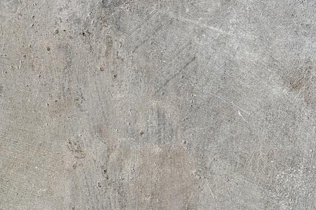Tuile décorative avec fond rayé texturé en béton