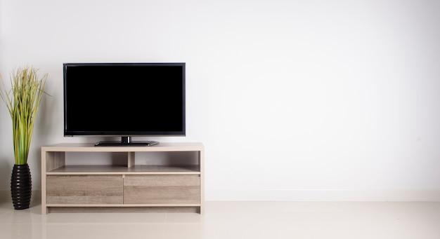 Tv à la télé