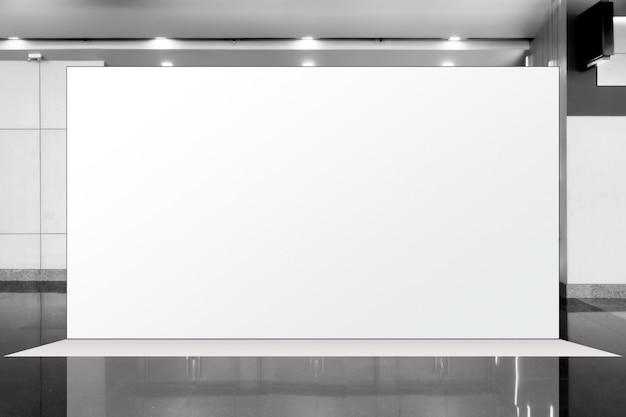 Unité de base fabric pop up présentoir pour bannière publicitaire