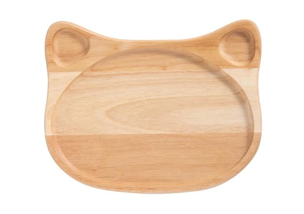 Ustensiles de cuisine en bois