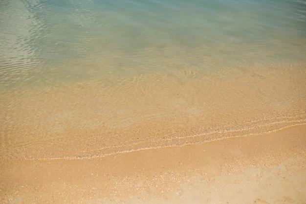 Vacances d'été en plein air et vacances