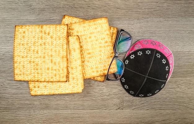 Vacances judaïsme juif matza casher pesachah torah