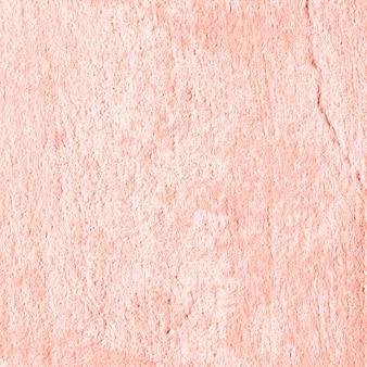 Vecteur de fond de papier brillant rose