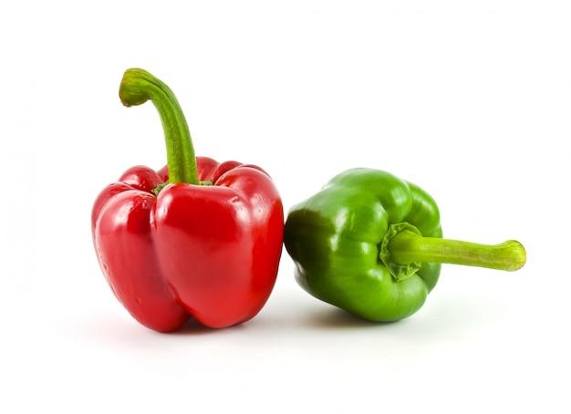 Végétalien nature alimentaire coloré objet brut