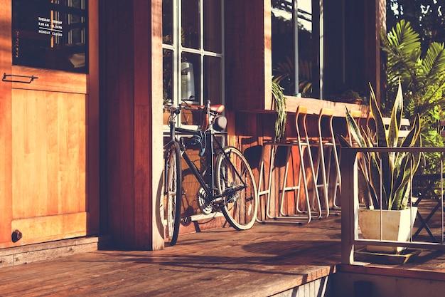 Vélo ville santé loisirs ville véhicule urbain