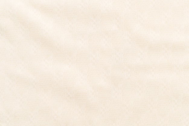 Veste mode femme sur blanc