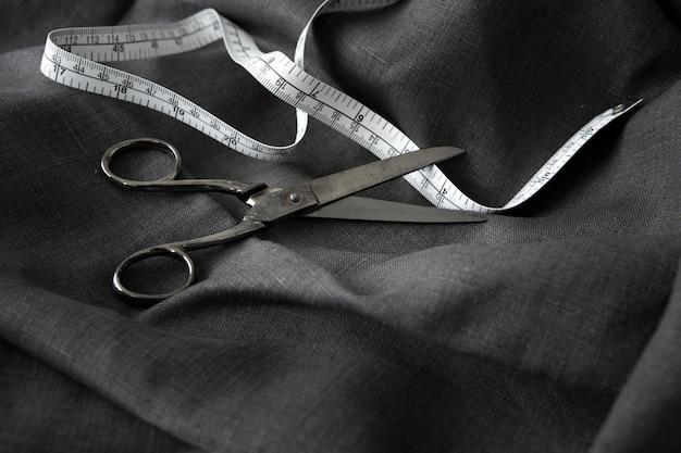 Vêtements de marque sur mesure tailleur