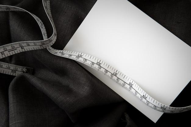 Vêtements de marque sur mesure
