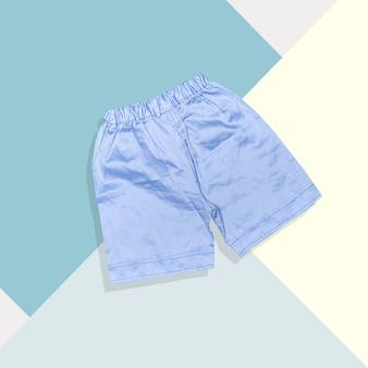 Vêtements pour nouveau-né