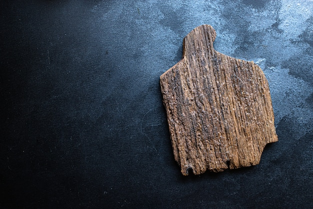 Viande hachée porc ou boeuf fraîchement haché ingrédient de mélange de poulet ou de dinde