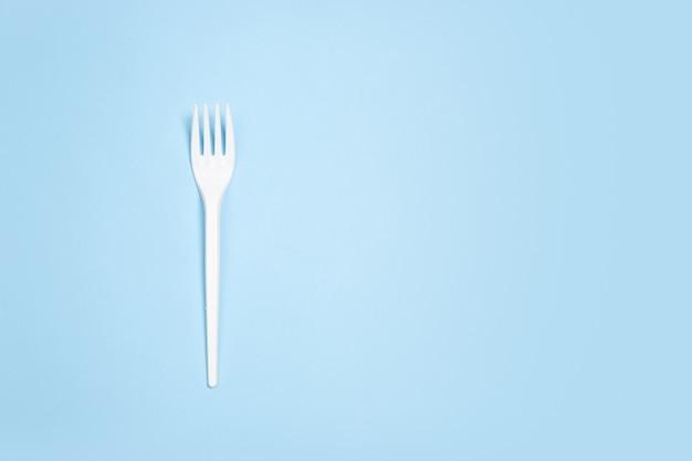 Vie écologique - polymères, plastiques qui peuvent être remplacés par des analogues organiques