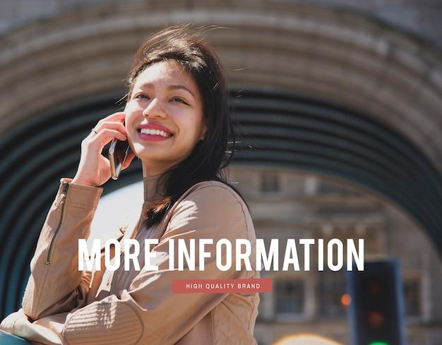 Vie numérique city connection technology internet