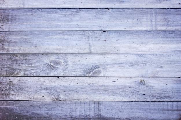 Vieille grange bois porte planche gris bleu drapé fond de texture