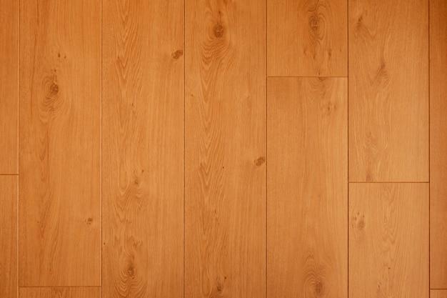 Vieille planche de bois vintage rugueux. texture de fond