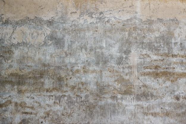 Vieille surface minable, texture
