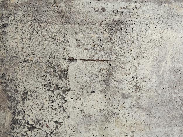 Vieille texture de beton. abstrait texture de mur