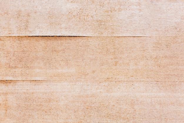 Une vieille toile de fond en bois