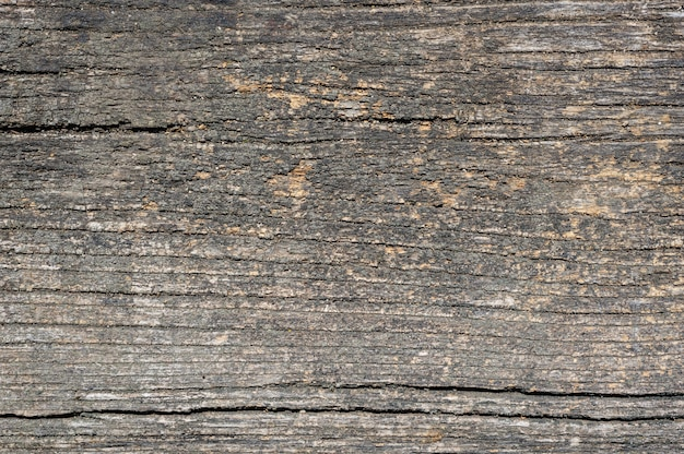 Vieilles planches de bois âgés, texture avec motif naturel