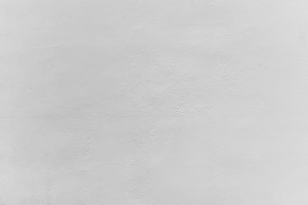 Vieux blanc texture béton avec grunge pour abstrait.