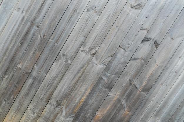 Vieux bois fond