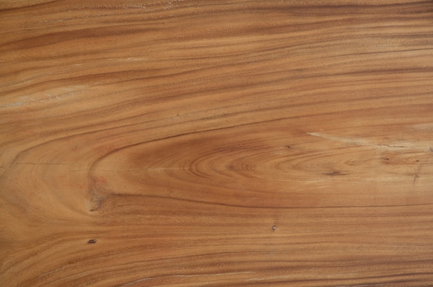 Vieux bois naturel texture de tronc d'arbre coupé pour table et fond de mur