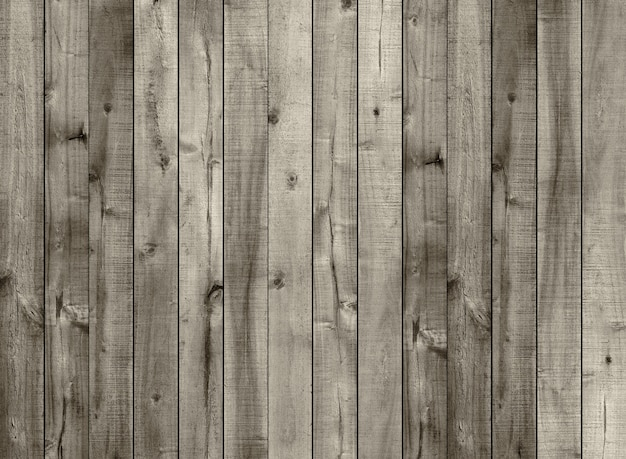 Vieux bois texture de fond de palettes