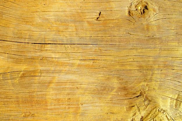 Vieux bois texture fond