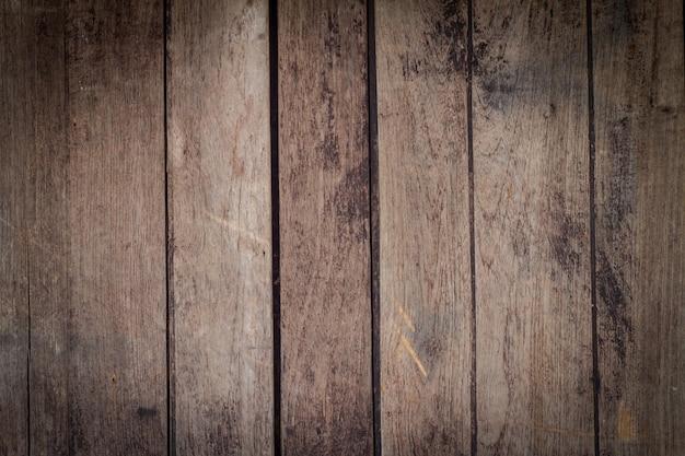 Vieux bois texture et fond