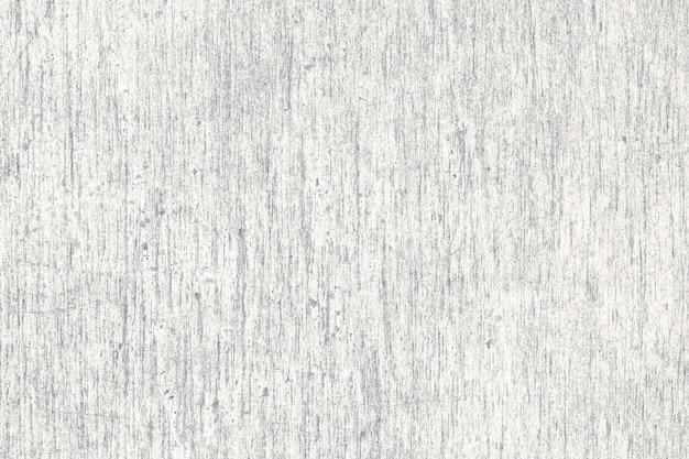 Vieux bois texture gris