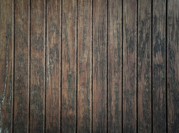 Vieux bois texture