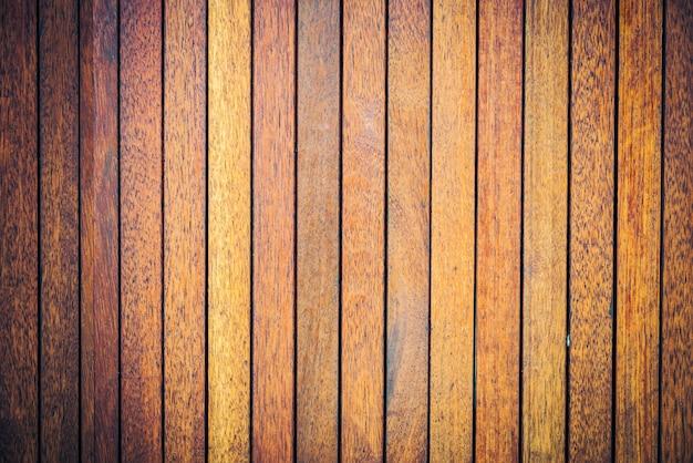 Vieux bois textures