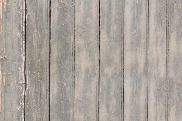 Vieux bois vue de dessus