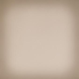 Vieux brun blanc papier vintage