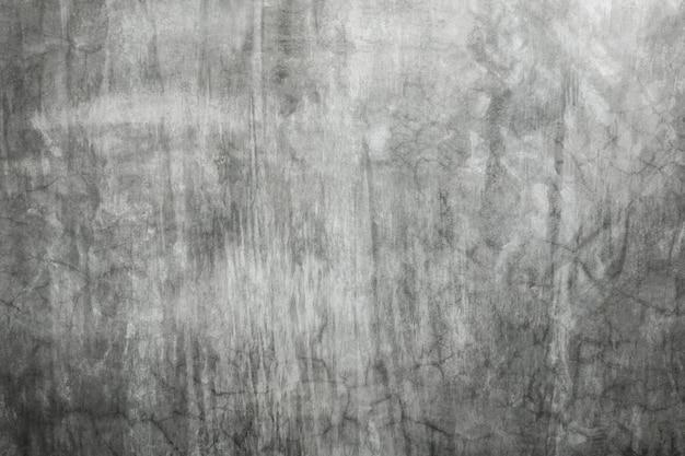 Vieux ciment, texture de mur en béton et fond.
