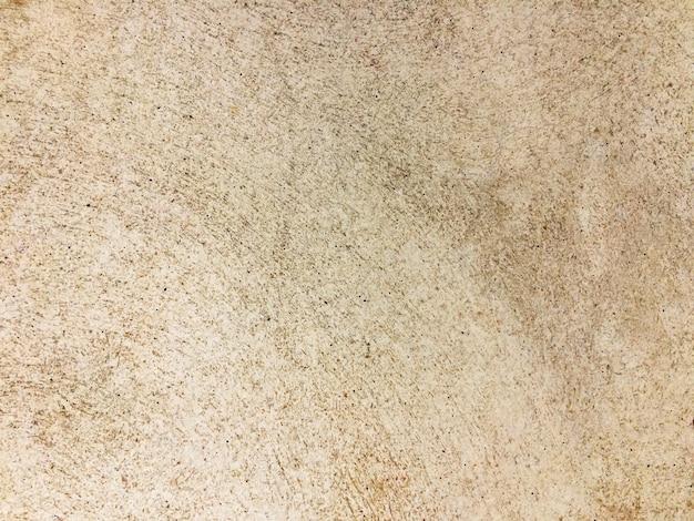 Vieux ciment texture pour intérieur et extérieur de style design abstrait de décoration.