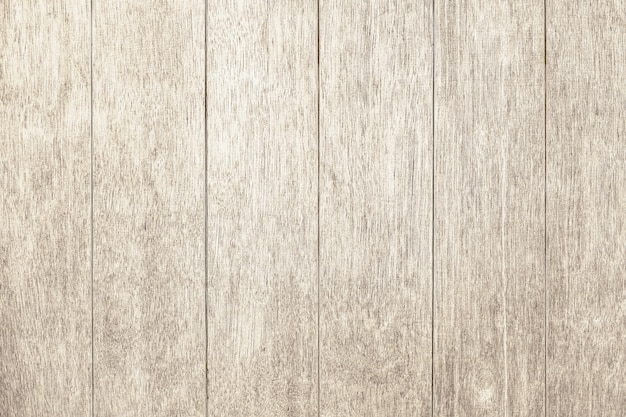 Vieux design de texture de fond en bois