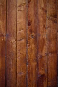 Vieux fond en bois, gros plan