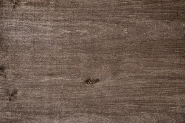 Vieux fond en bois marron vintage